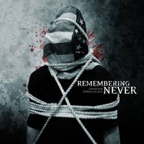 Picture of a band or musician: Remembering Never