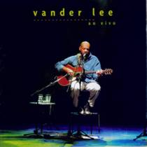 Picture of a band or musician: Vander Lee