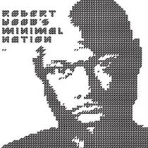 Picture of a band or musician: Robert Hood