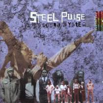 Picture of a band or musician: Steel Pulse