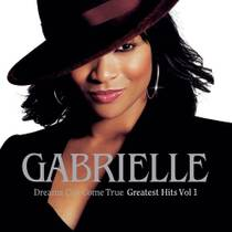 Picture of a band or musician: Gabrielle