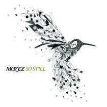 Picture of a band or musician: Mozez