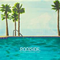 Picture of a band or musician: Poolside