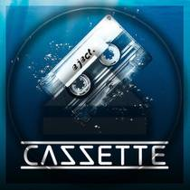 Picture of a band or musician: Cazzette