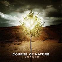 Picture of a band or musician: Course Of Nature