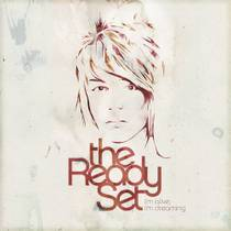 Picture of a band or musician: The Ready Set