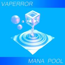 Picture of a band or musician: Vaperror