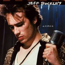 Picture of a band or musician: Jeff Buckley