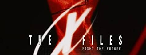 Image of The X Files