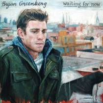 Picture of a band or musician: Bryan Greenberg
