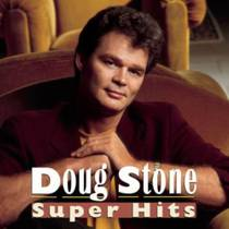 Picture of a band or musician: Doug Stone