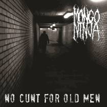 Picture of a band or musician: Mongo Ninja