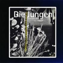 Picture of a band or musician: Die Jungen
