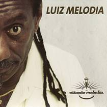 Picture of a band or musician: Luiz Melodia
