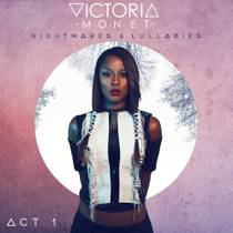 Picture of a band or musician: Victoria Monet