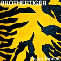Picture of a band or musician: Brothertiger