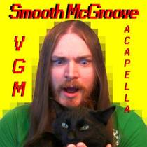 Picture of a band or musician: Smooth Mcgroove