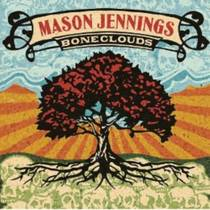 Picture of a band or musician: Mason Jennings