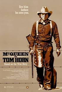 Picture of a movie: Tom Horn