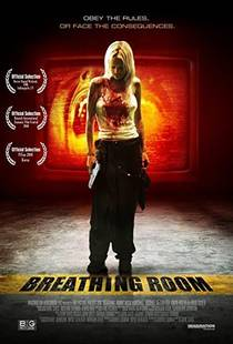 Picture of a movie: Breathing Room