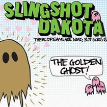 Picture of a band or musician: Slingshot Dakota