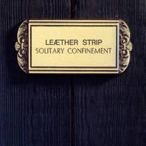 Picture of a band or musician: Leæther Strip