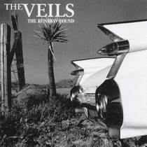 Picture of a band or musician: The Veils