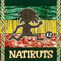 Picture of a band or musician: Natiruts