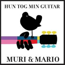 Picture of a band or musician: Muri & Mario