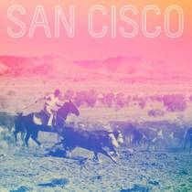 Picture of a band or musician: San Cisco
