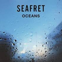 Picture of a band or musician: Seafret