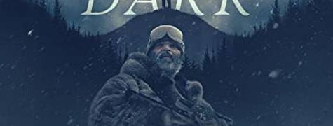 Image of Hold The Dark