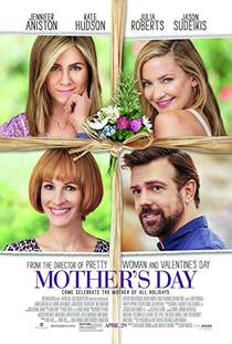 Picture of a movie: Mother's Day