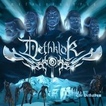 Picture of a band or musician: Dethklok