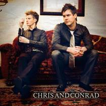 Picture of a band or musician: Chris And Conrad
