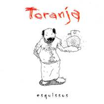 Picture of a band or musician: Toranja