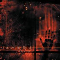 Picture of a band or musician: Throw The Fight
