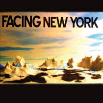 Picture of a band or musician: Facing New York