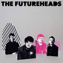 Picture of a band or musician: The Futureheads