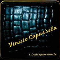 Picture of a band or musician: Vinicio Capossela
