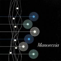 Picture of a band or musician: Manorexia