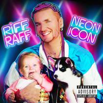 Picture of a band or musician: Riff Raff