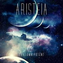 Picture of a band or musician: Aristeia
