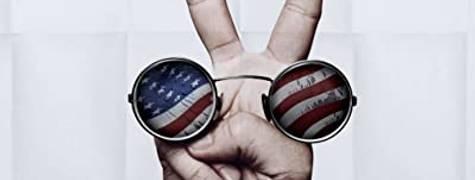 Image of The U.S. Vs. John Lennon