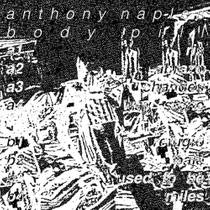 Picture of a band or musician: Anthony Naples