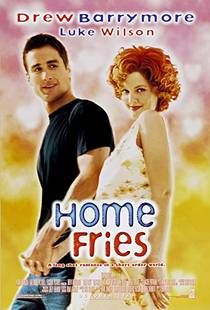 Picture of a movie: Home Fries