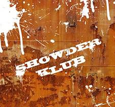 Picture of a TV show: Showder Klub