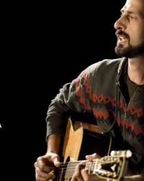 Picture of a band or musician: Yaşar Kurt
