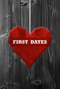 Picture of a TV show: First Dates