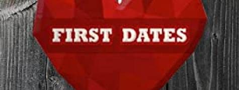 Image of First Dates